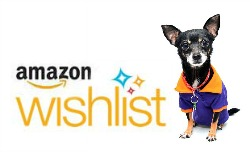 Wishlistbutton