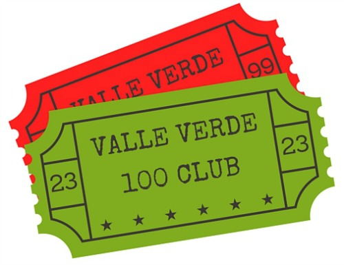 Valle Verde 100 CLUB (1)