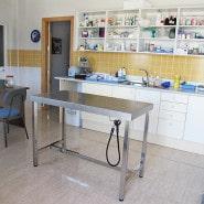 clínica-web-185x185